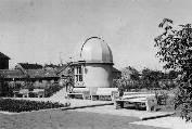 Sternwarte 1962