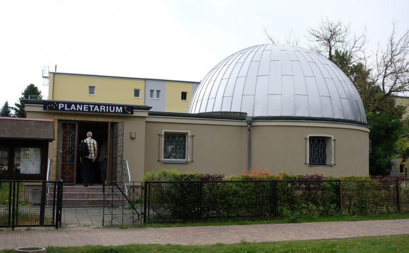 2017 Herzberg